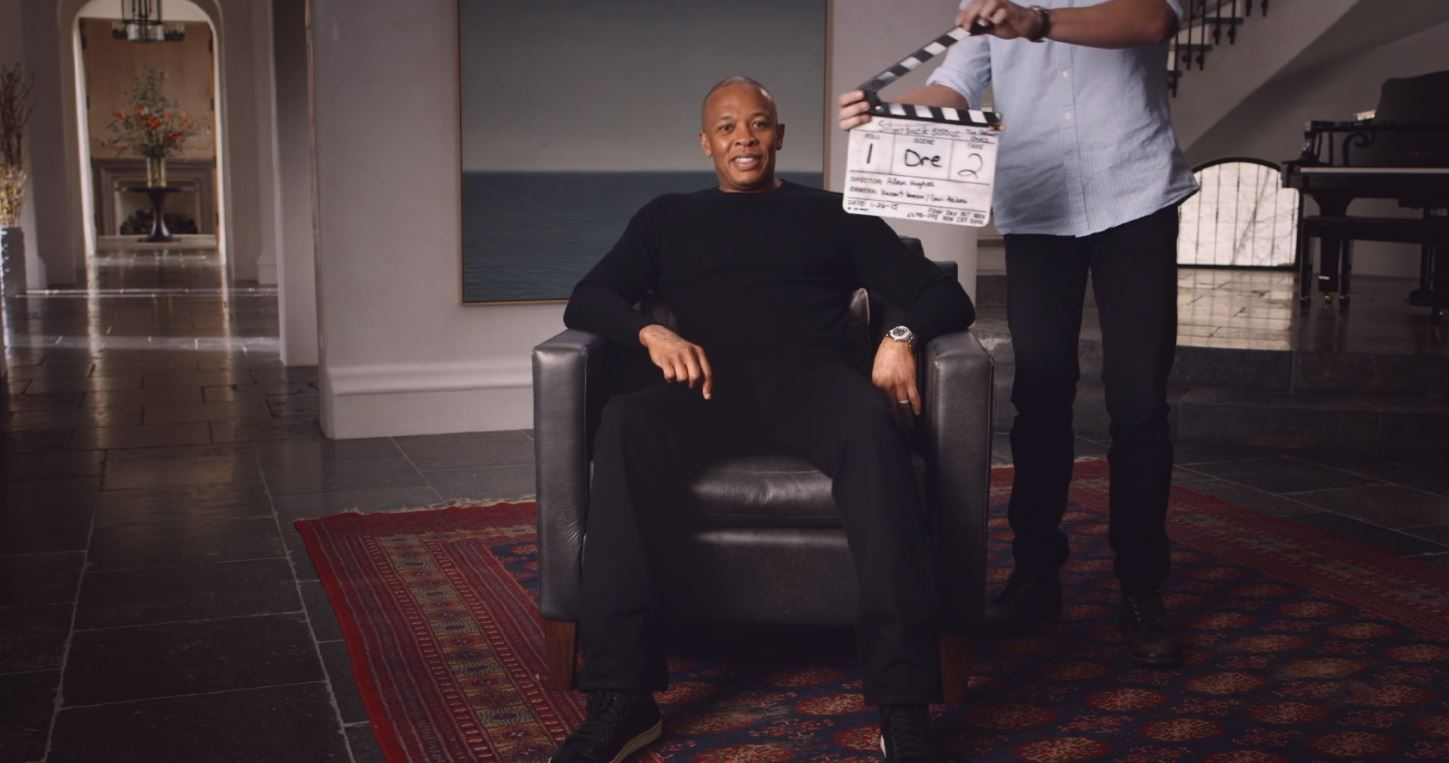 the-defiant-ones-documentary-hbo