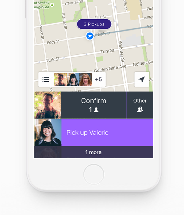 lyft-line-confirm-one