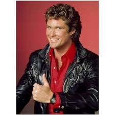 michael-knight-thumbs-up