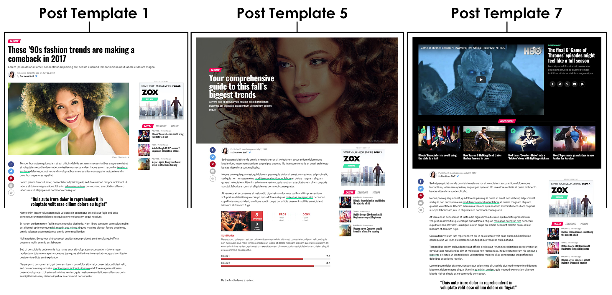 3-Post-Templates-Side-By-Side-1
