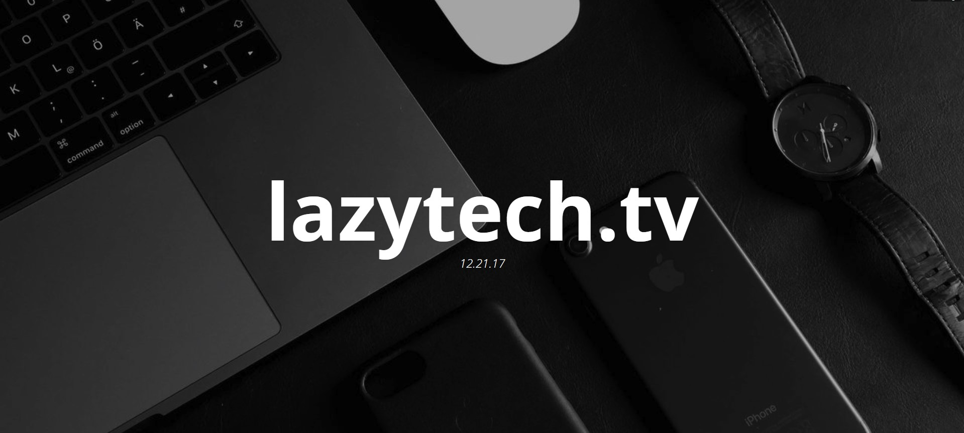lazytech-tv-splash-2